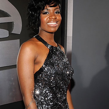 Songs Fantasia Barrino Sang On American Idol