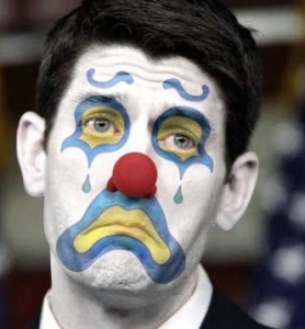 Paul_Ryan_Clown_02