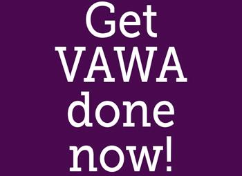 VAWA_Homepage