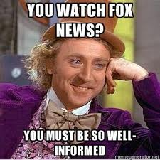 wonka fox news