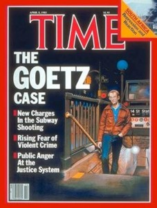 Time Goetz Cover