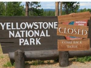 yellowstone-closed-630